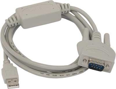 Драйвер gembird usb link cable.