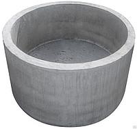 Название: бетонный стакан.jpg Просмотров: 616  Размер: 10.6 Кб
