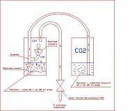 Нажмите на изображение для увеличения Название: Model_Y2.JPG Просмотров: 12902 Размер: 102.0 Кб ID: 191817