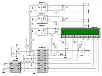 В это время значения переменных из энергонезависимой памяти загружаются в оперативную память контроллера.