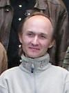 Бешлега Александр Анатольевич