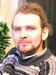 Смирнов Константин Николаевич